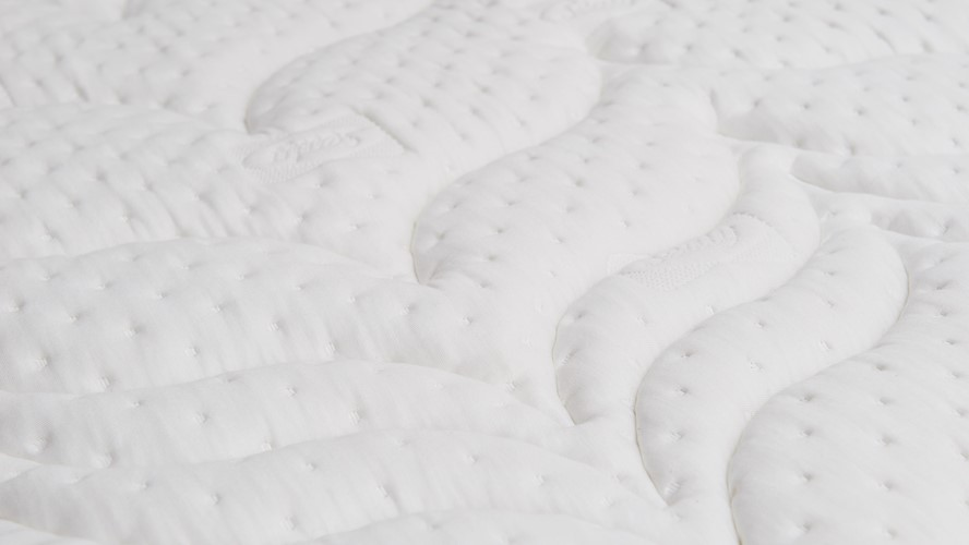 Sealy Sapphire Latex Superior Mattress