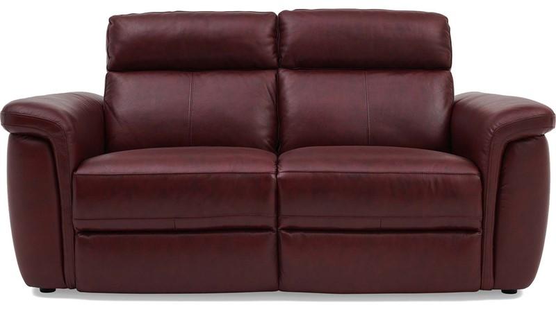 Sark 2 Seater Sofa