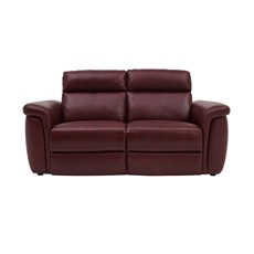 Sark 2 Seater Sofa