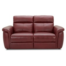 Sark 2 Seater Manual Recliner