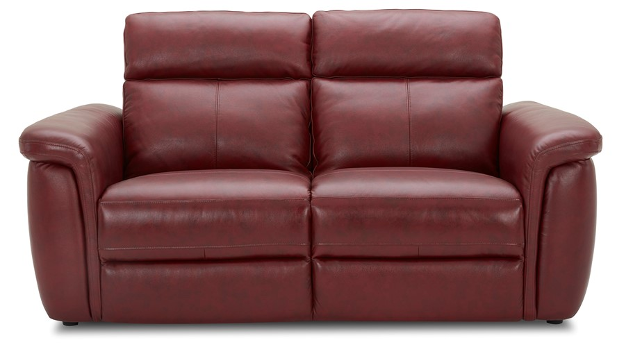 Sark 2 Seater Power Recliner