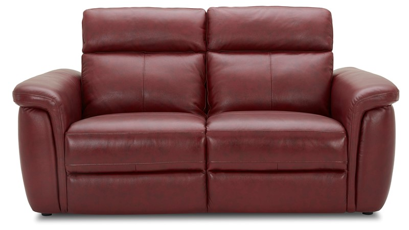 Sark 2 Seater Power Recliner with Power Headrests