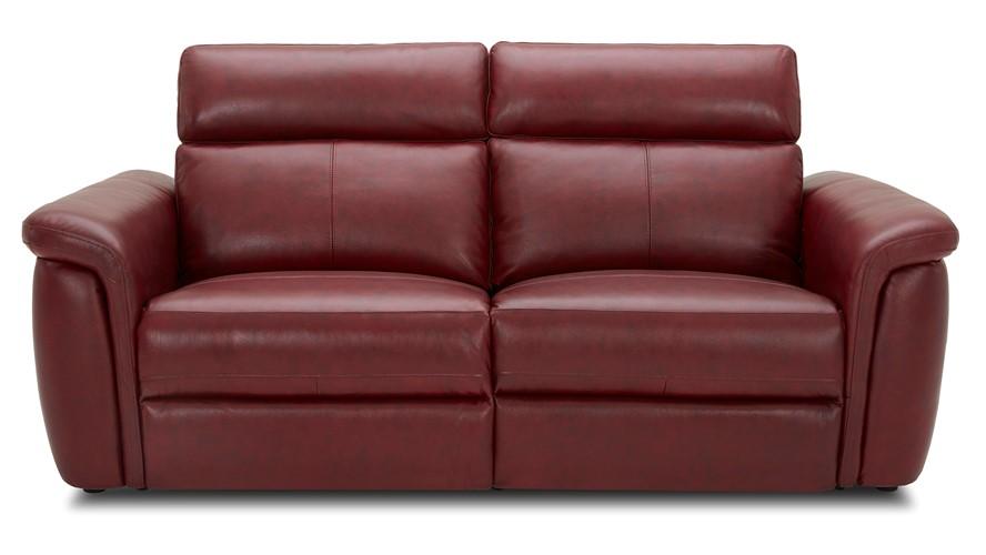 Sark 3 Seater Sofa
