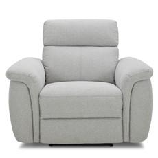 Sark Armchair