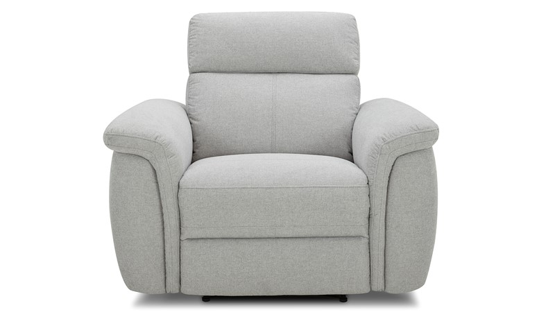 Sark Power Recliner Armchair