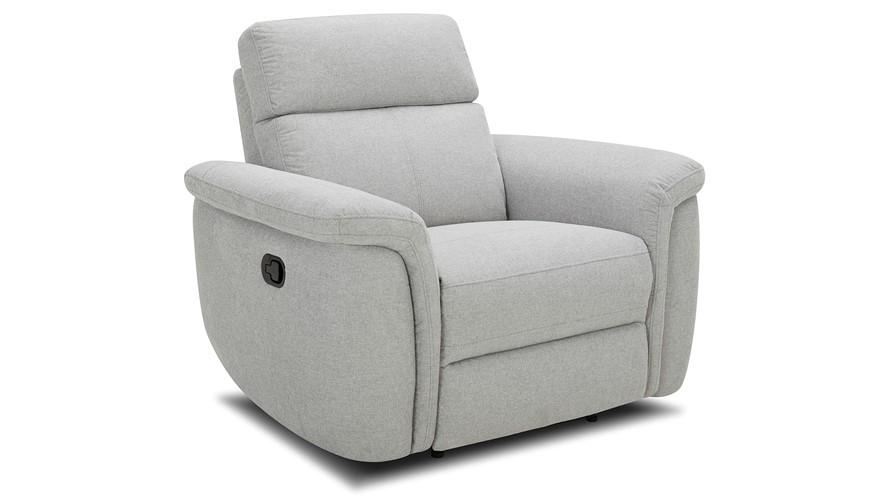 Sark Power Recliner Armchair