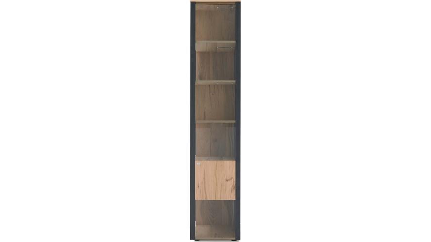 Venjakob Schoener Wohnen Andra Bookcase