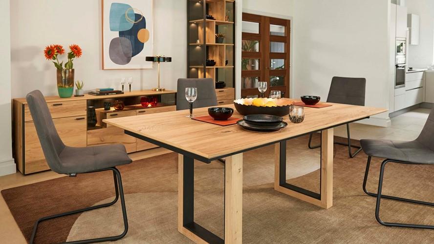 Venjakob Schoener Wohnen Dining Chair