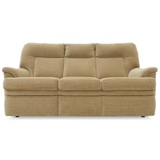 Parker Knoll Seattle 3 Seater Sofa