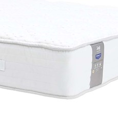 Sealy Alder Alder Geltex Supreme Mattress