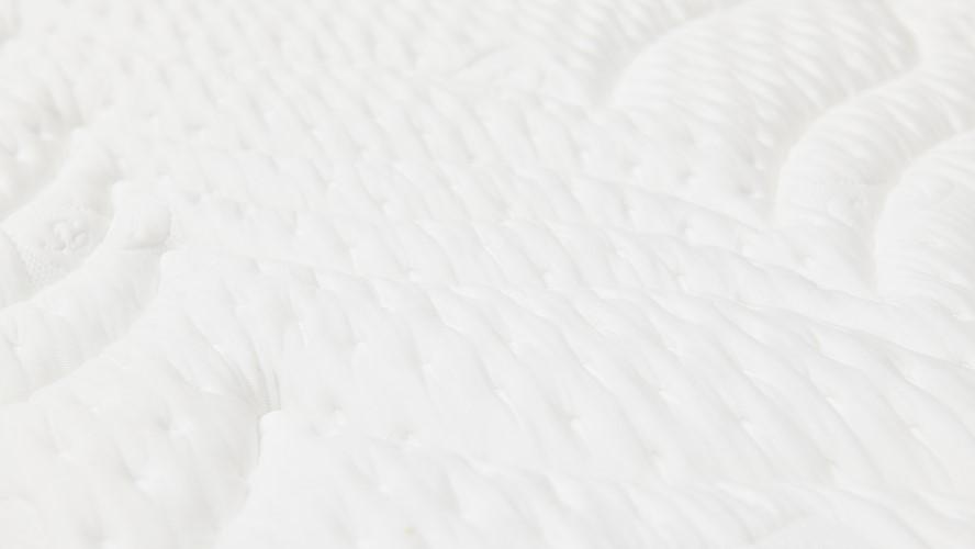 Sealy Sapphire Latex Superior Mattress