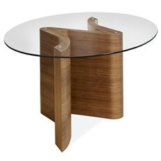 Tom Schneider Serpent Dining Table