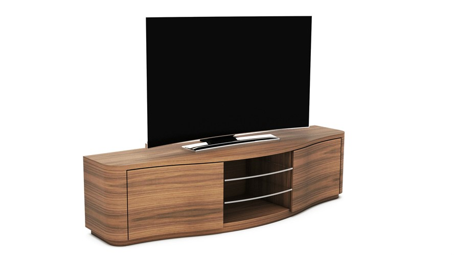 Tom Schneider Serpico TV Media Unit