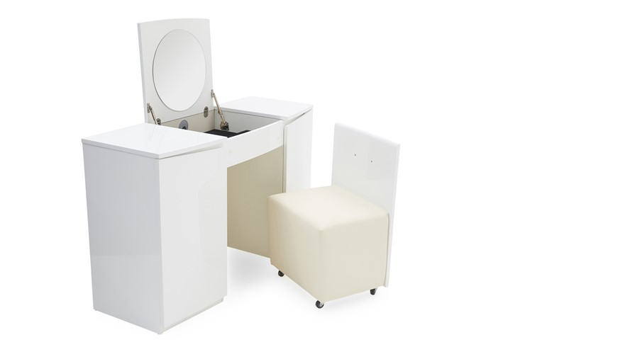 Sigma Dressing Table