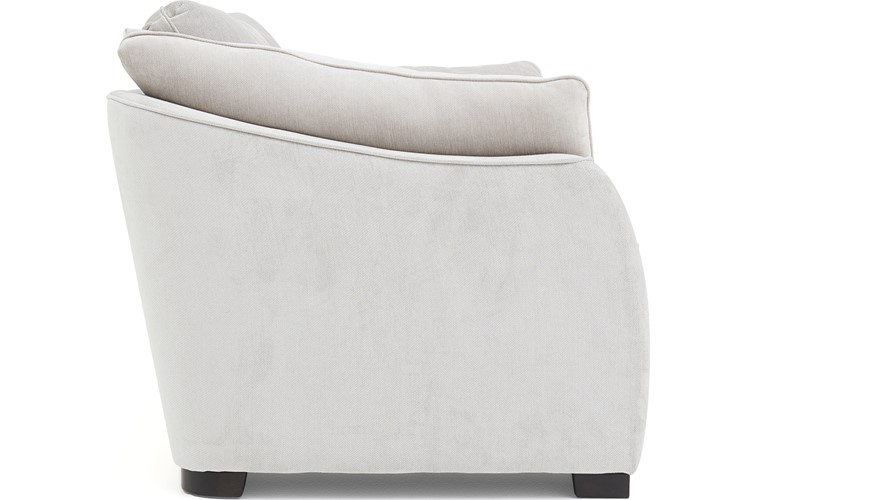 Shelby Snuggler Chair