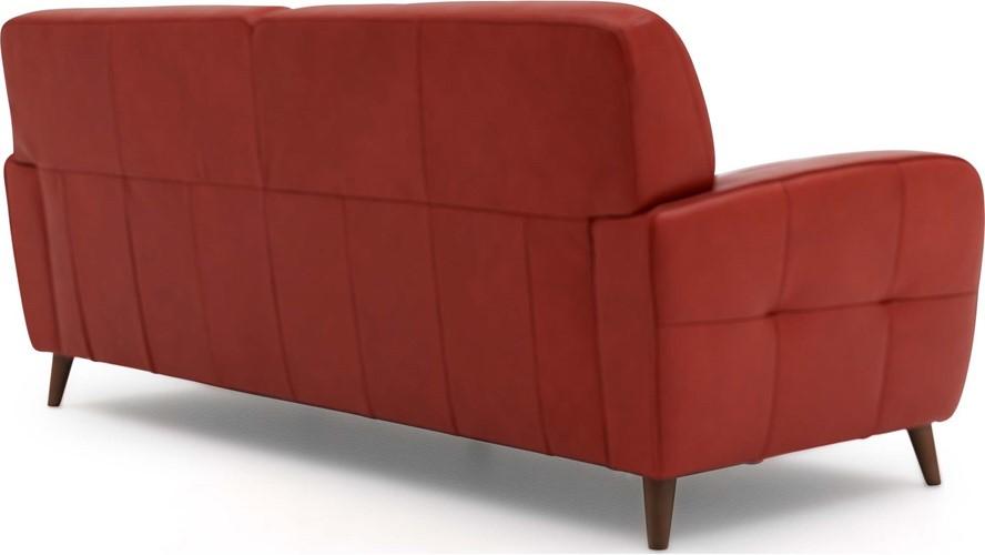 Sierra 2.5 Seater Sofa