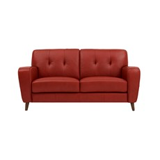 Sierra 2 Seater Sofa