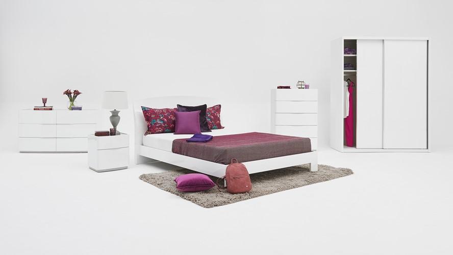 Sigma Bedroom Package