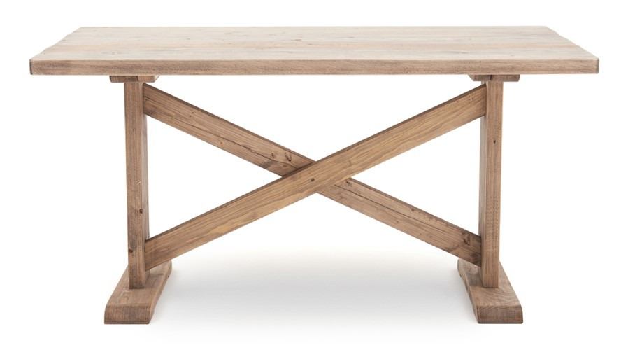 Siren Dining Table, Bench & Hydra Corner Bench Set