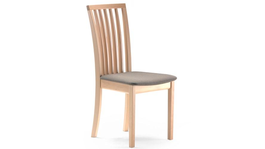 Skovby SM 66 Dining Chair