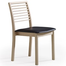Skovby SM 91 Dining Chair