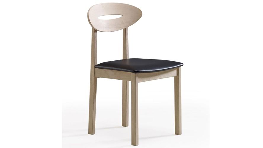 Skovby SM 94 Dining Chair