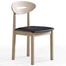 Skovby SM 94 Dining Chair