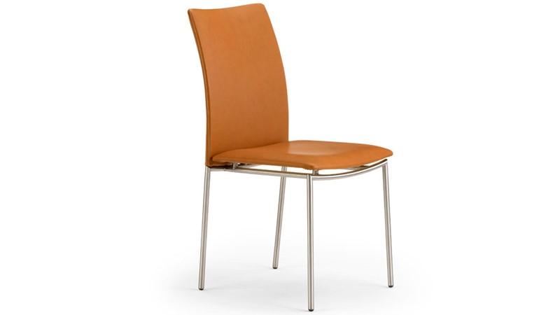 Skovby Dining Chairs Skovby SM 58 Dining Chair