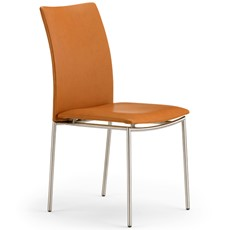 Skovby Dining Chairs Skovby SM 58 Dining Chair