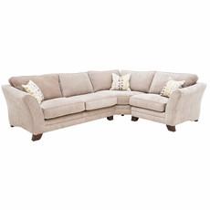 Stamford 2 Corner 1 Sofa
