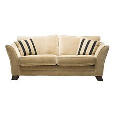 Stamford 3 Seater Standard Back Sofa