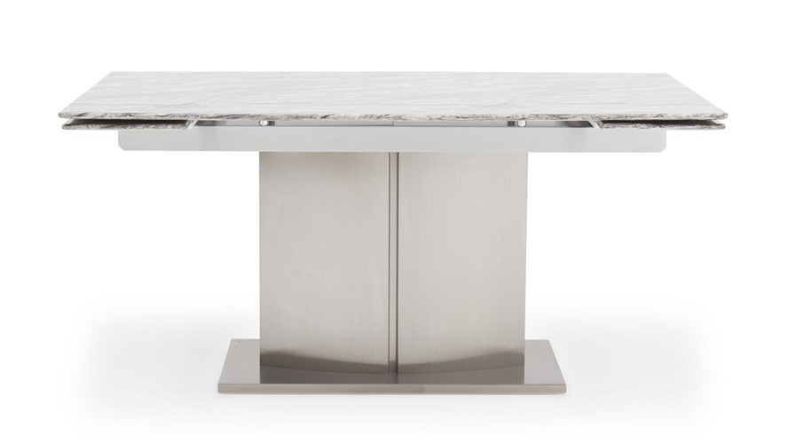 Samira Extending Dining Table Sterling Furniture