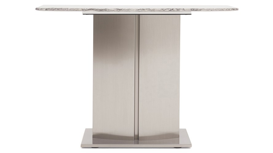 Samira Console Table Sterling Furniture