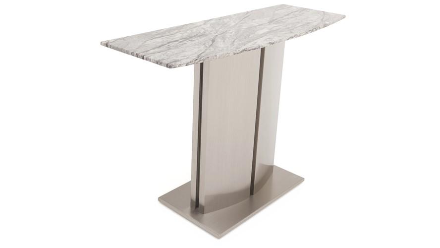 Samira Console Table
