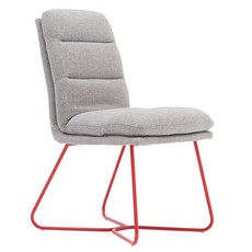 Sonja Dining Chair