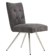 Spiro Dining Chair