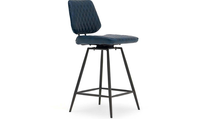 Starley Bar Stool