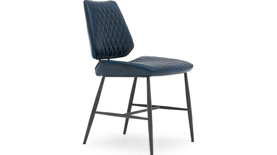 Starley Dining Chair