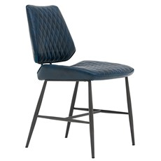 Detroit Starley Dining Chair