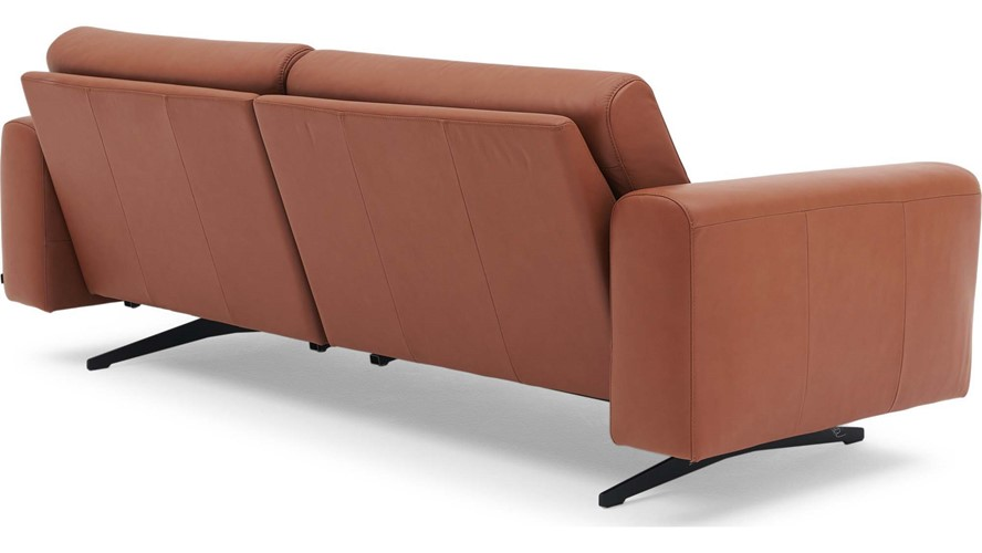 Stressless Stella 2.5 Seater Sofa