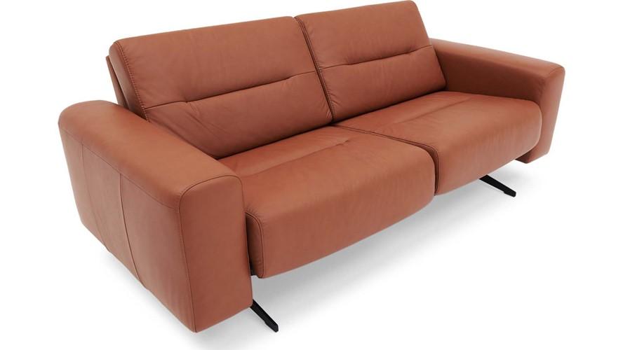 Stressless Stella 2 Seater Sofa