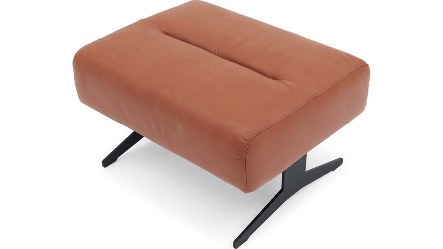 Stressless Stella Medium Ottoman