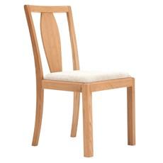 Olsen Wooden Dining Chair