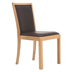 Olsen Upholstered Dining Chair