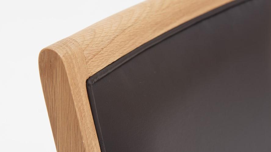 Olsen Upholstered Dining Chair