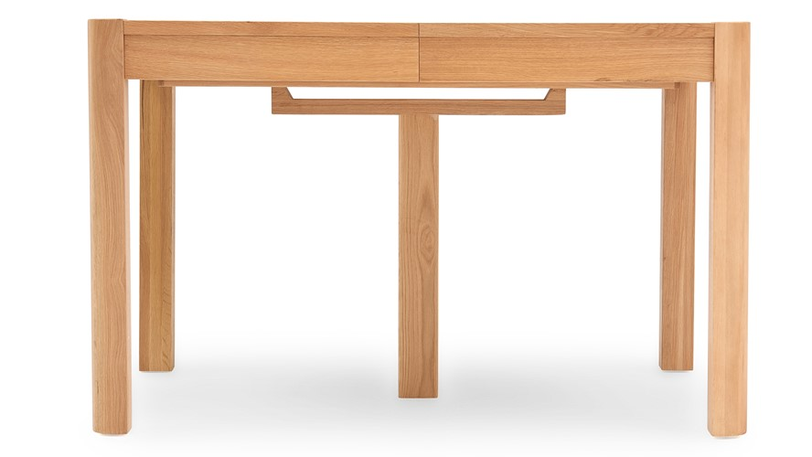 Olsen Extending Dining Table