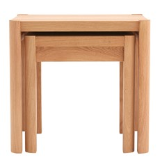 Olsen Nest of Tables