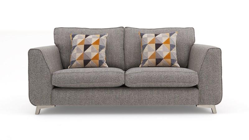 Stockholm Large Sofa