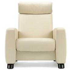 Stressless Arion High Back Chair