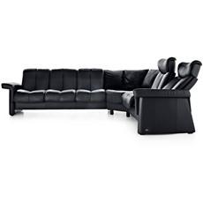 Stressless Legend Corner Sofa